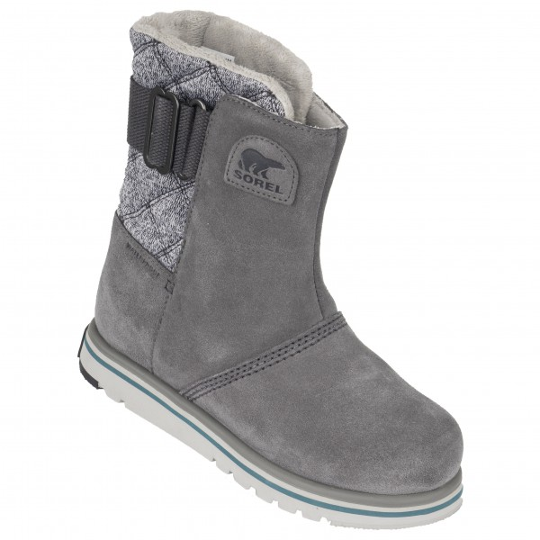 Sorel - Women's Rylee - Winter boots