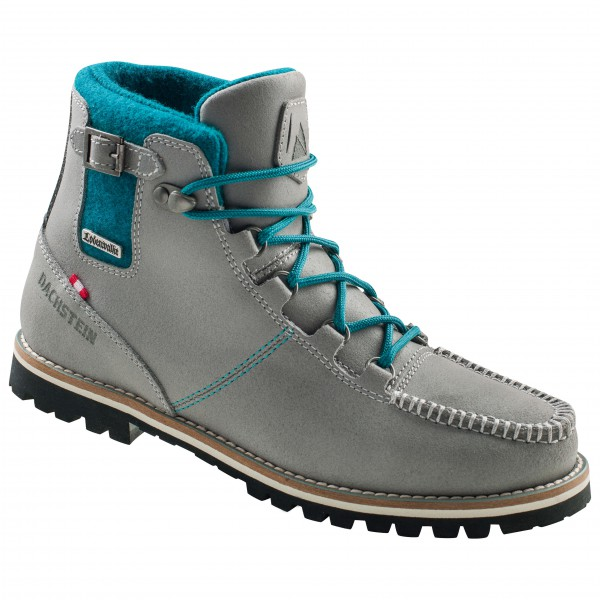 Dachstein - Women's Gretl DDS - Winter boots