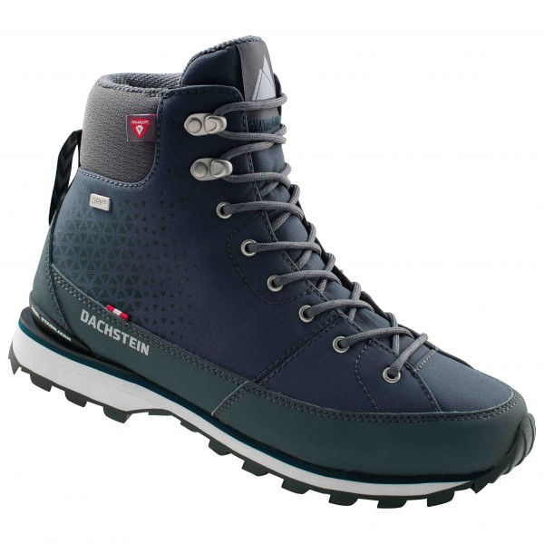 Dachstein - Women's Polar DDS - Winter boots