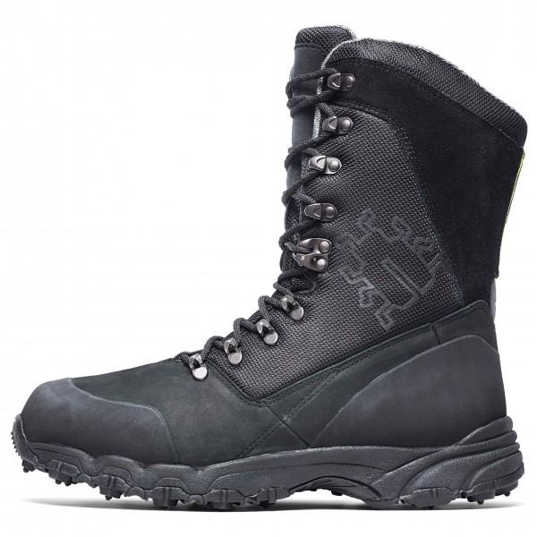 Icebug - Women's Idre BUGrip GTX - Winter boots