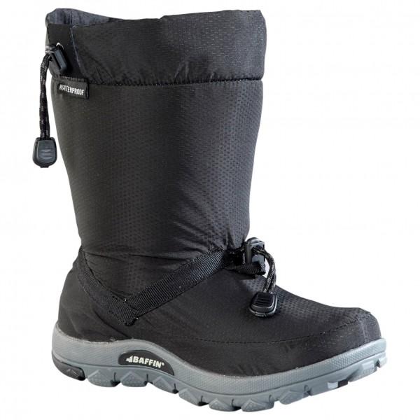 Baffin - Women's Ease - Chaussures chaudes