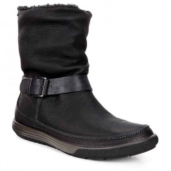 Ecco - Women's Chase II Slouch - Winter boots