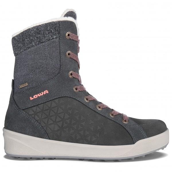 Lowa - Women's Fiss GTX Mid - Winter boots