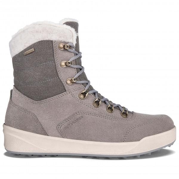 Lowa - Women's Kazan II GTX Mid - Winter boots