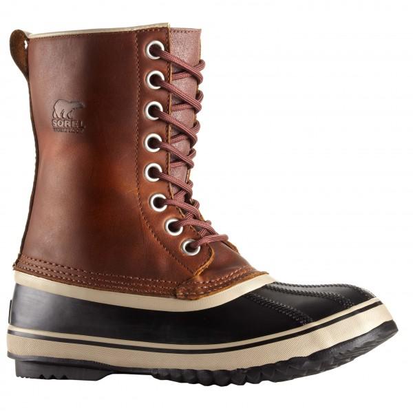 Sorel - Women's 1964 Premium™ Ltr - Winter boots