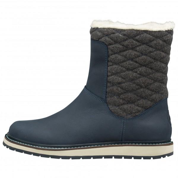 Women's Seraphina - Winter boots
