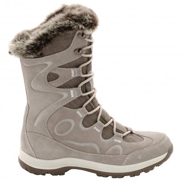 Jack Wolfskin - Women's Glacier Bay Texapore High - Winter boots