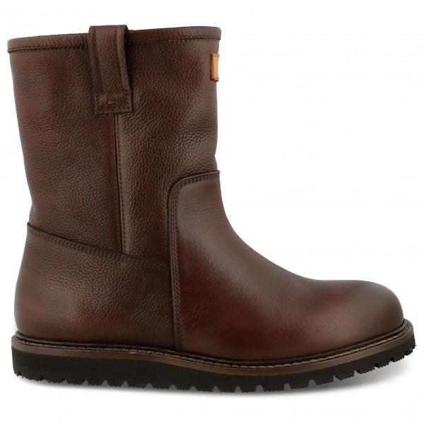 Kavat - Women's Tärnaby Ep - Winter boots