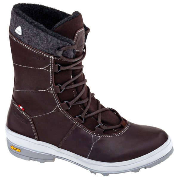Dachstein - Women's Lotte - Vinterstøvler