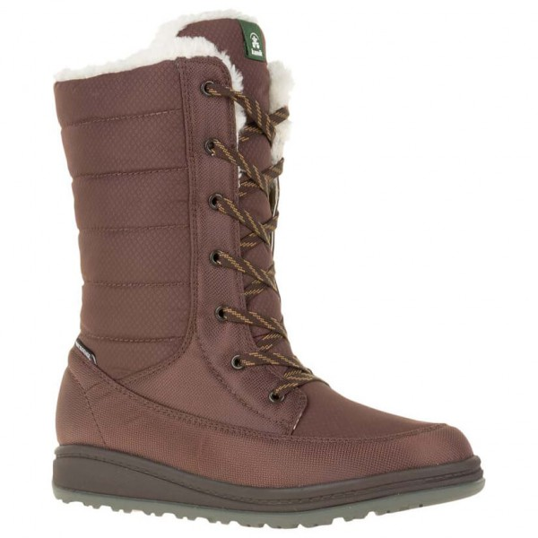 Kamik - Women's Bailee - Winter boots