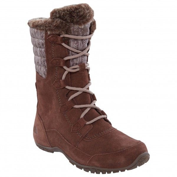 The North Face - Women's Nuptse Purna II - Winter boots