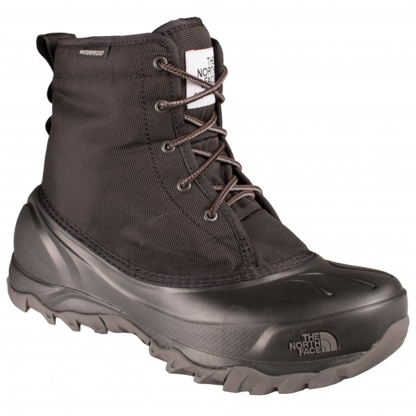 The North Face - Women's Snowshot - Winterschoenen