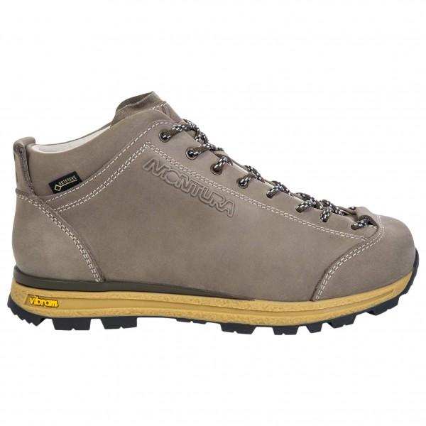 Montura - Field GTX+L Woman - Winter boots