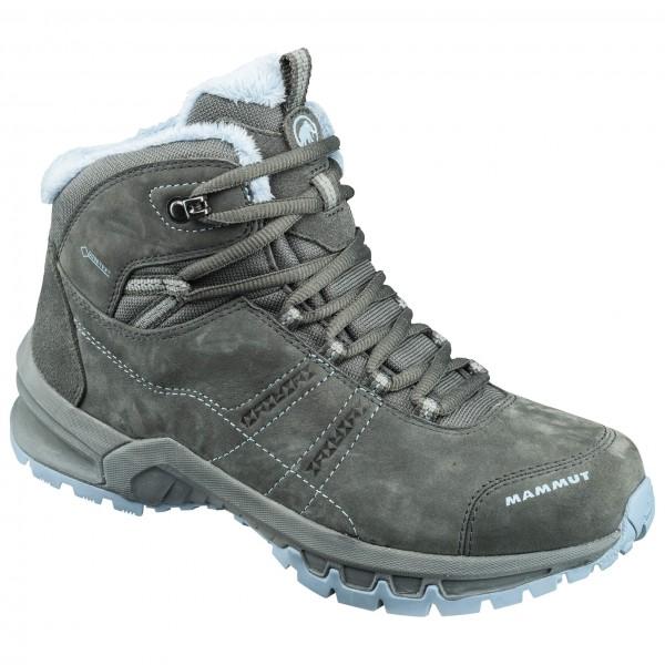 Mammut - Roseg Mid GTX Women - Winter boots
