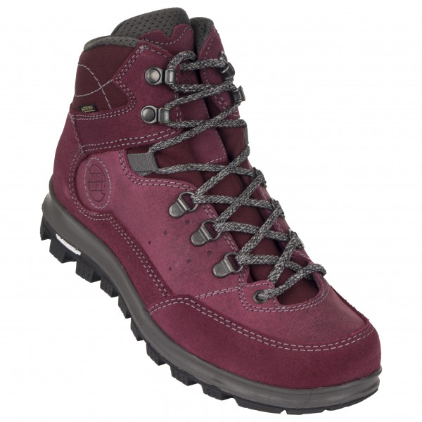 Hanwag - Moapa Lady GTX - Winter boots