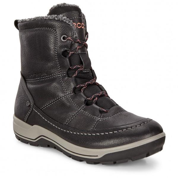 Ecco - Women's Trace Lite Hydromax - Winter boots