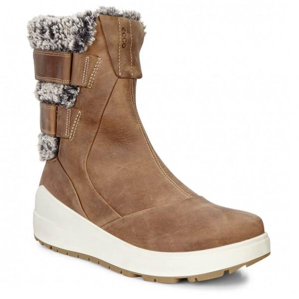 Ecco - Women's Noyce Seeoh - Winter boots