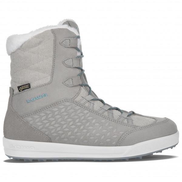 Lowa - Women's Tallinn GTX Mid - Winter boots