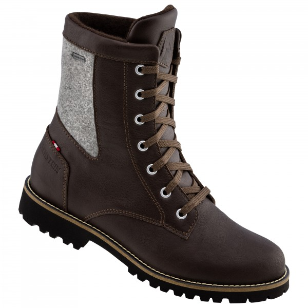 Dachstein - Women's Frieda GTX - Winter boots