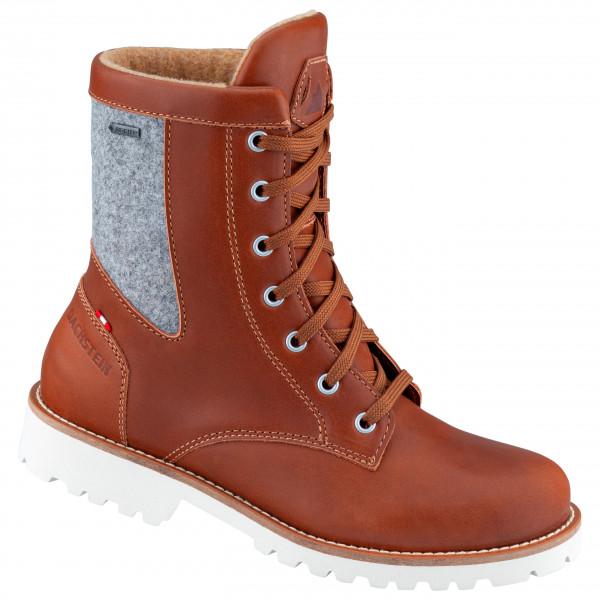 Women's Frieda GTX - Winter boots