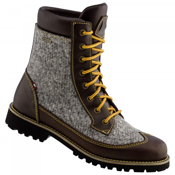 Dachstein - Women's Käthe GTX - Winter boots