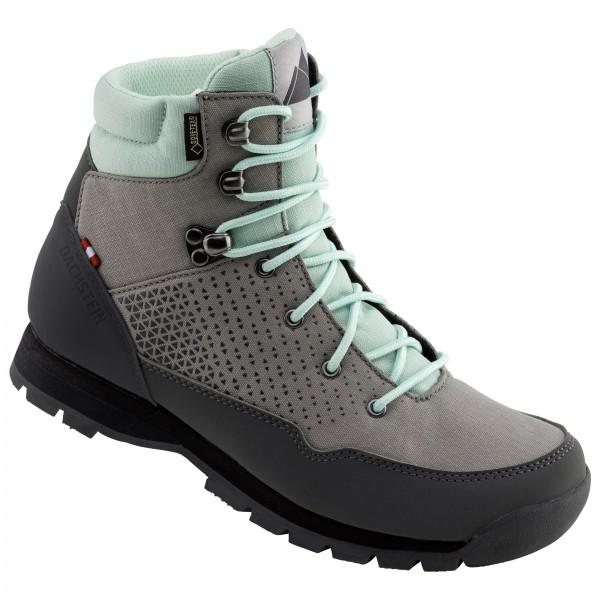 Dachstein - Women's Polar GTX - Winter boots