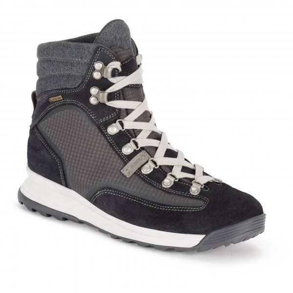 AKU - Women's Riva High GTX - Chaussures hiver