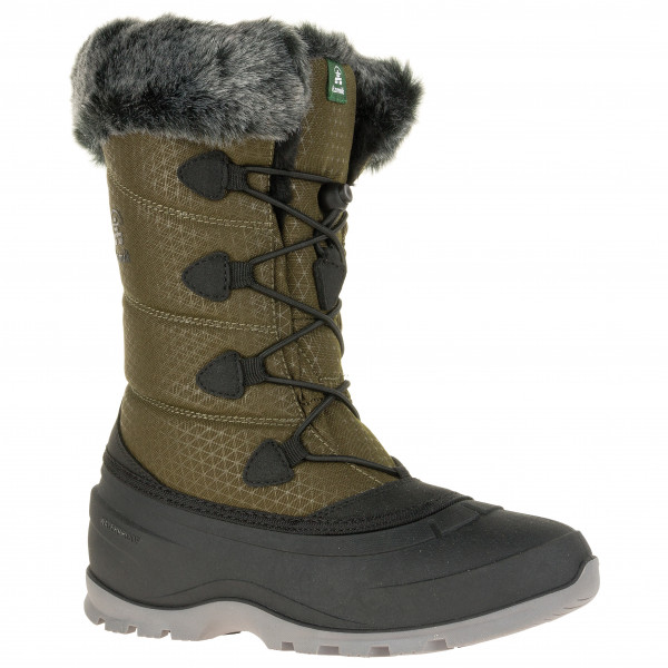 Kamik - Women's Momentum2 - Winter boots