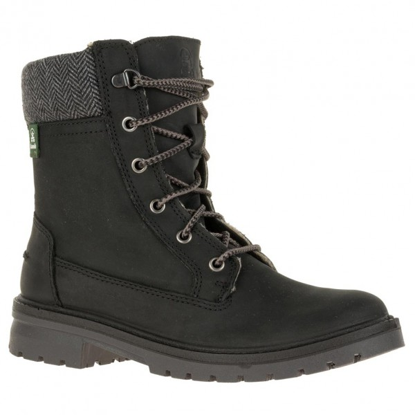 Kamik - Women's Rogue - Winter boots