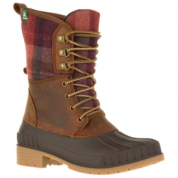 Women's Sienna2 - Winter boots