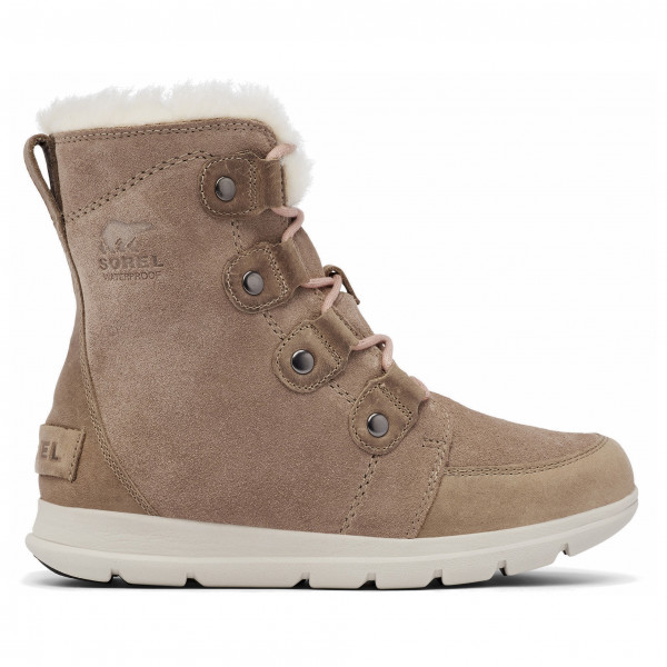 Sorel - Women's Sorel Explorer Joan - Winterschoenen