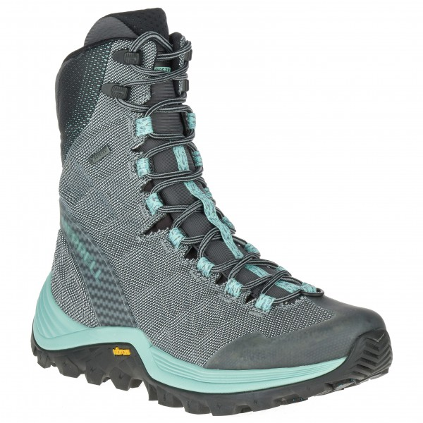 Merrell - Women's Thermo Rogue 8'' GTX - Vinterskor