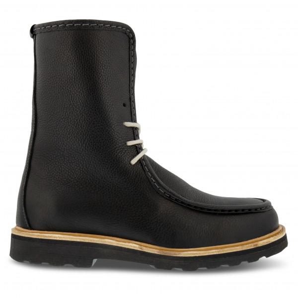 Kavat - Women's Dundret Womens EP - Winter boots