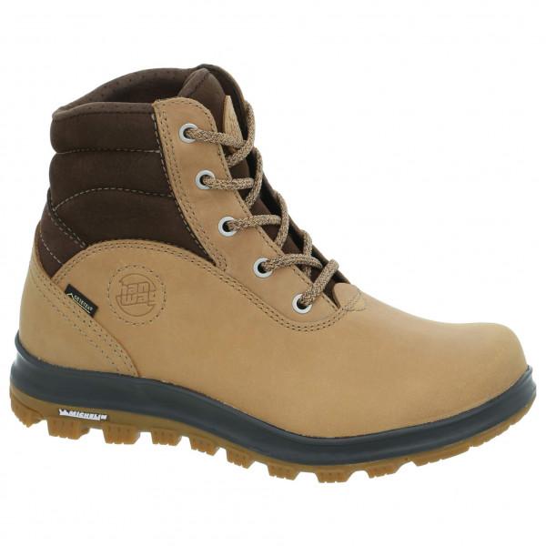 Hanwag - Women's Aotea II GTX - Winter boots
