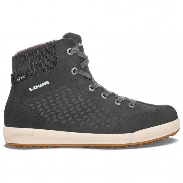 Lowa - Women's Tori II GTX - Winter boots