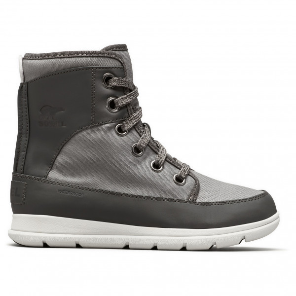 Sorel - Sorel Explorer 1964 - Winter boots
