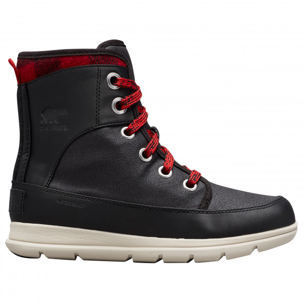 Sorel - Sorel Explorer 1964 - Winter boots