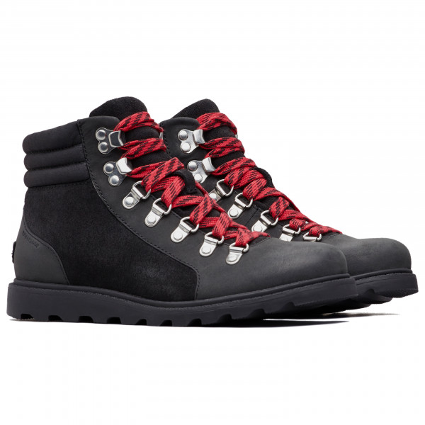 Sorel - Women's Ainsley Conquest - Winter boots