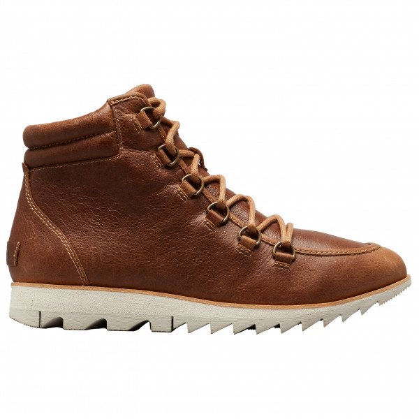 Sorel - Women's Harlow Lace - Winter boots