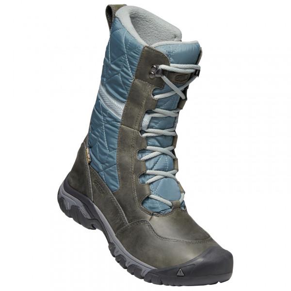 Keen - Women's Hoodoo III Tall - Winter boots