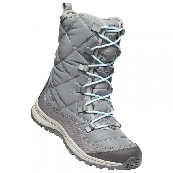 Keen - Women's Terradora Lace Boot WP - Winter boots