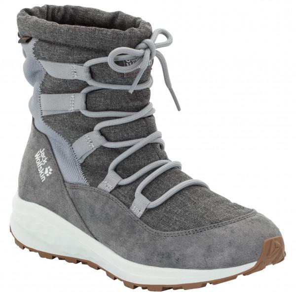 Jack Wolfskin - Women's Nevada Texapore Mid - Winter boots