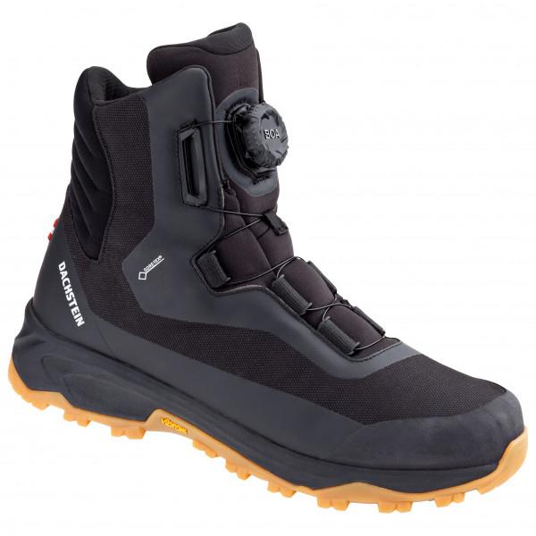 Dachstein - Women's Arctic Boa GTX - Winter boots