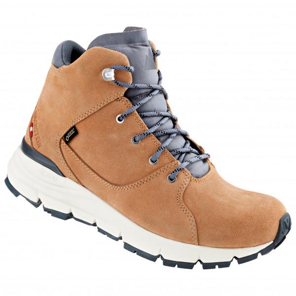 Dachstein - Women's Louisa GTX Nubuk - Winter boots