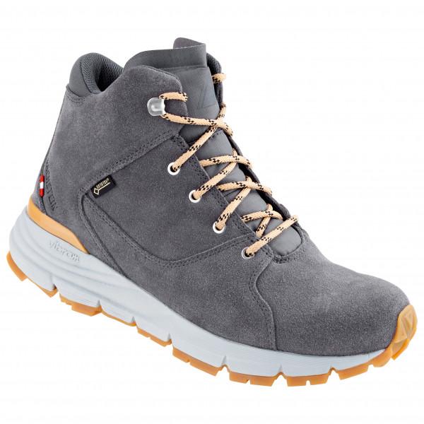 Women's Louisa GTX Suede - Winter boots