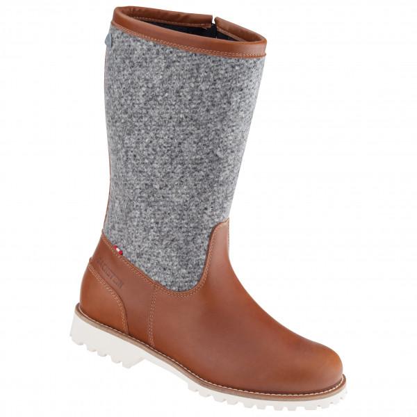 Women's Sophia - Winter boots