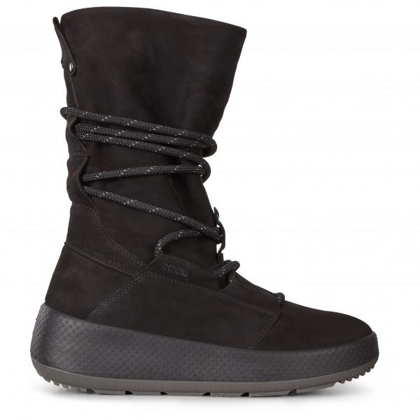 Women's Ukiuk 2.0 - Winter boots