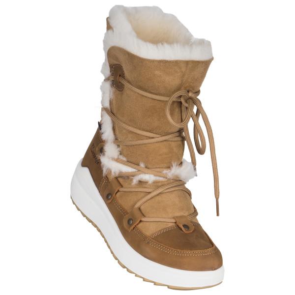 Kastinger - Wannera - Winter boots