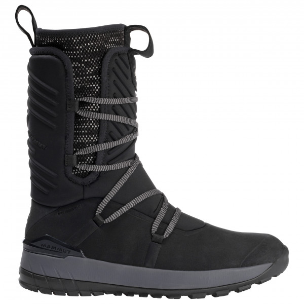 Mammut - Women's Falera Pro High WP - Winter boots