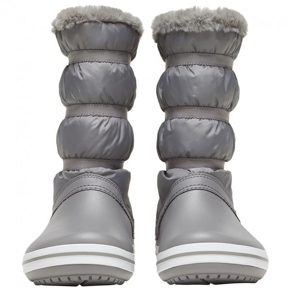 Women's Crocband Boot - Winter boots